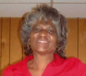 Mrs. Ruth Ann Scurry has been a volunteer for the Jefferson County Hickory Hill 4-H Club for 20 years.