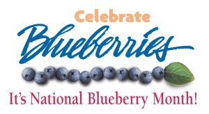 blueberry-month