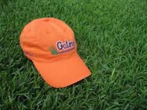 Gator Hat Captiva St. Augustine 6-19-2013 12-12-44 AM