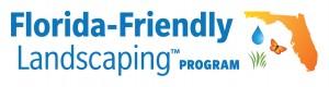 FFL_logo