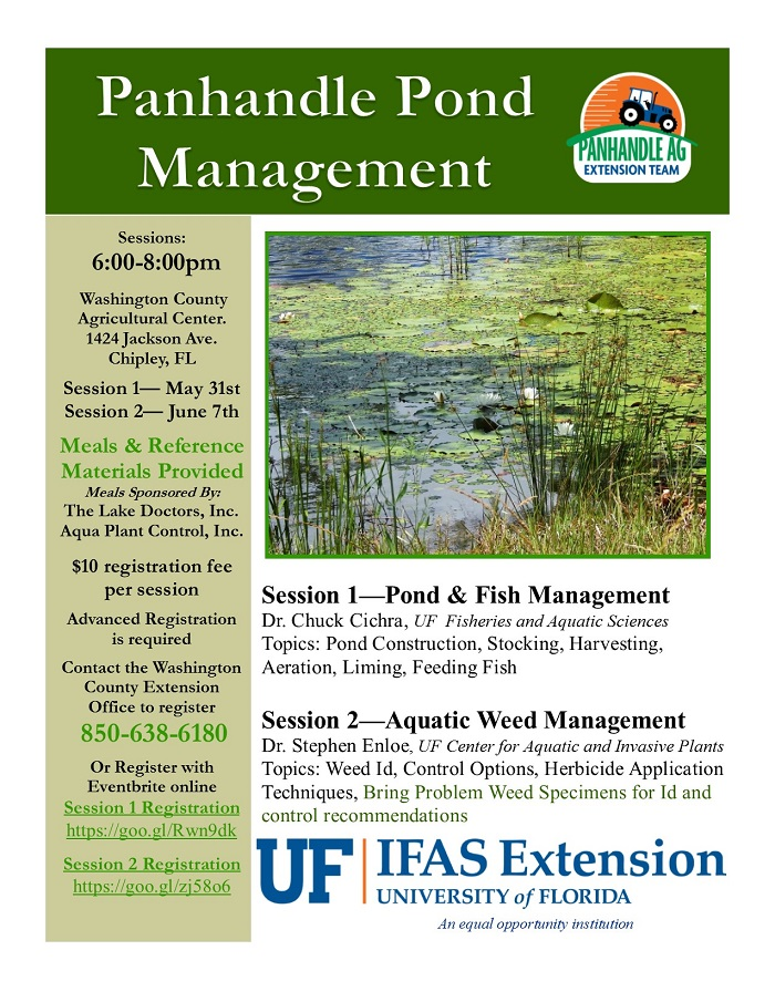 Pond Mgmt Flyer current