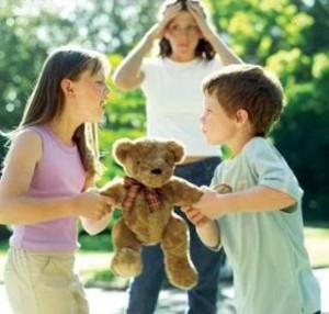 children_fighting