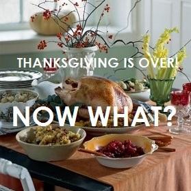 leftover alert thanksgivingtable4