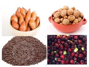 healthful-treats