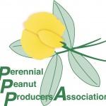 PPPA Logo