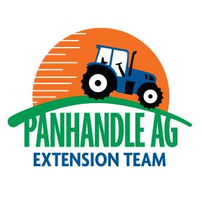 Pan Ag logo final