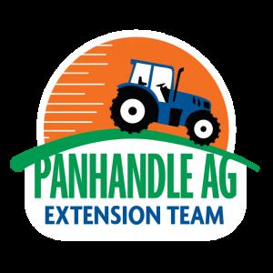 2014 Pan Ag Ext Team Logo