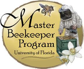 EDIS Master Beekeeper