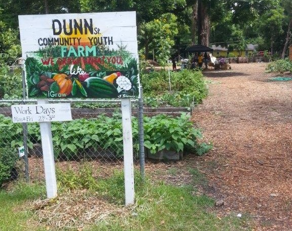 Compost Community