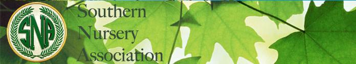 Southern Nursery Association